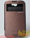Bao da flipcover Sview Sam Sung Note1 N7000/ E160 Hàn Quốc