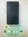 Dock sạc pin Sky A870 VEGAIRON chính hãng nhập khẩu Hàn Quốc