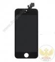 Thay màn hình cảm ứng Iphone 5