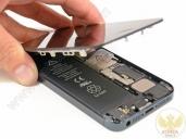 Thay màn hình cảm ứng Iphone 5s