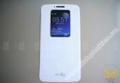 Bao-da-Quick-Window-cho-LG-G2-D802-F320-chinh-hang-100-Trang-