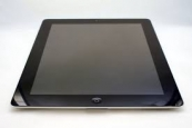 Thay màn hình cảm ứng Ipad 5 - Ipad Air