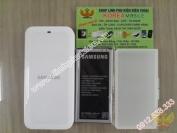 Bo-Pin-Dock-Galaxy-S5-chinh-hang-Sam-Sung