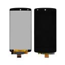 Nhận thay thế màn hình LG Nexus 5 820-821