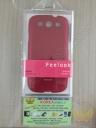Ốp Lưng Siêu Mỏng Sam Sung Galaxy S3 Feelook