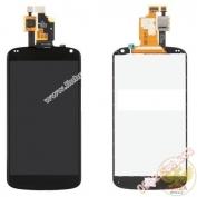 Thay-man-hinh-LG-Nexus-4-E960