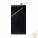 Màn hình + cảm ứng OPPO Find 5 X909 LCD Full
