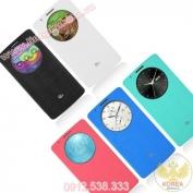 Bao-da-LG-G3-D855-F400-Docomo-Chinh-hang-Fashion-Case