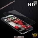 DÁN KÍNH CHỐNG VỠ LG G Pro F240/ E985