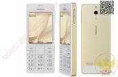 Vo-nap-sau-Nokia-515-chinh-hang-100-Vang-Gold-Champagne-