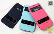 Bao-da-Samsung-Note2-E250-thuong-hieu-Lots-Double-View-Co-cua-so-hien-thi