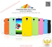 Op-lung-silicon-van-da-LG-G2-F320-skiny-jelly-case-korea-