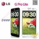 Cảm ứng LG G Pro Lite D680 D685 D686 chính hãng