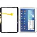 Thay thế màn hình Samsung Galaxy Tab 3 10.1  chính hãng