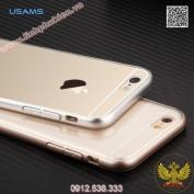 OP-VIEN-KIM-LOAI-IPHONE6