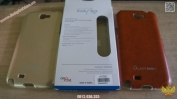 OP-LUNG-LG-G3-F400-Think-pack-Korea-