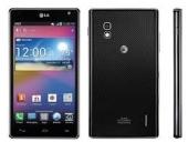 Màn hình LCD LG E970 / Optimus G Full nguyên bộ