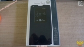 BAO DA LG GPRO2 ( Think Pack - Korea )