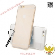 OP-LUNG-IPHONE6-HOCO-Ultraslim-sieu-mong-