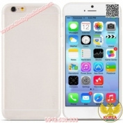 OP-LUNG-IPHONE6-PLUS-HOCO-ULTRASLIM-SIEU-MONG-