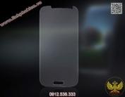 DAN-KINH-CHONG-VO-SKY-A900