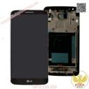Màn hình LCD LG D800 / D802 / Optimus G2 Full nguyên bộ