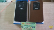 BAO DA LG G2/ F320 ( THINK PACK - KOREA )
