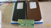 BAO-DA-SAM-SUNG-GALAXY-NOTE-3-N900-Think-Pack-Korea