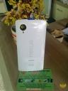 NẮP LƯNG / NẮP PIN LG NEXUS 5 D820 chính hãng