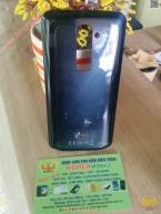 NAP-LUNG-NAP-PIN-LG-G2-D802-CHINH-HANG-CO-NFC-