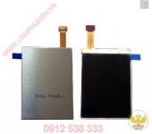 Man-hinh-lcd-Nokia-515-chinh-hang