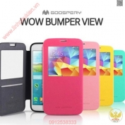 BAO-DA-SAM-SUNG-GALAXY-NOTE-2-WOW-BUMPER-VIEW-KOREA-