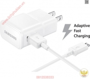 CU-SAC-SAMSUNG-GALAXY-NOTE-4-N910-CHINH-HANG-FAST-CHARGER