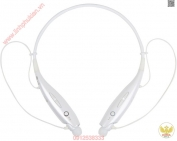 Tai-Nghe-Bluetooth-LG-TONE-HBS-730-NHAP-KHAU-KOREA-WHITE-