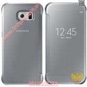 Bao-da-Clear-View-Cover-Samsung-Galaxy-S6-chinh-hang