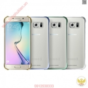 OP-LUNG-CLEAR-COVER-SAMSUNG-S6-EDGE-CHINH-HANG
