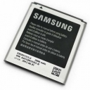 Pin-SamSung-Galaxy-Win-i8552