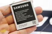 Pin Sam Sung Galaxy Trend Plus S7580 chính hãng
