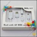 CAP-MHL-KIT-DUNG-CHO-SMARTPHONE