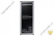 SAMSUNG-GALAXY-NOTE-4-N910-PIN-CHINH-HANG