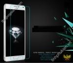 Dán kính chống vỡ Samsung Galaxy Note 5