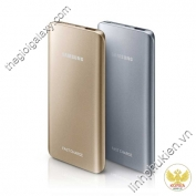 PIN-SAC-DU-PHONG-SAMSUNG-GALAXY-NOTE-5-CHINH-HANG-5200MAH
