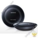 Đế sạc không dây fast charge Samsung Galaxy Note 5 chính hãng