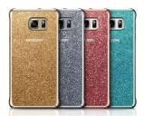 Ốp lưng gắn nhũ đá Glitter Sam Sung Galaxy Note 5 chính hãng