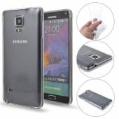 OP-LUNG-SILICON-TRONG-SUOT-SAMSUNG-GALAXY-NOTE-4-N910-KOREA