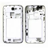 Thay-vo-Samsung-Galaxy-Note-2-cong-ty-chinh-hang-N7100-