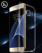Op-lung-Silicon-Hoco-Samsung-Galaxy-S7-edge