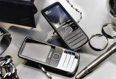 Vo-Nokia-6700-Black-Silver-Chinh-Hang