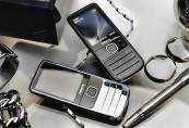 Vo-Nokia-6700-Black-Silver-Chinh-Hang