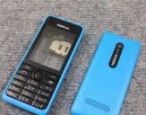 Vỏ Nokia 301
